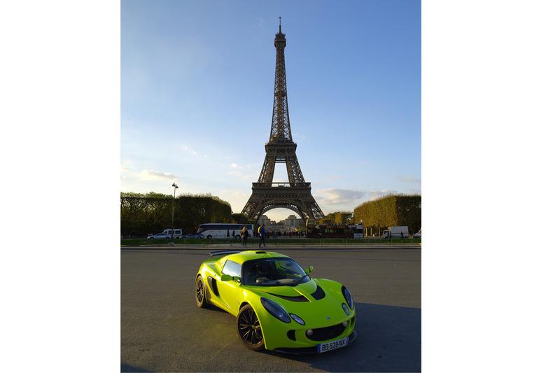 KKHP9334 . 프랑스 파리 에펠탑